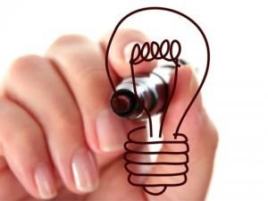 ideas negocios exitosos