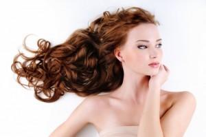 Con estás mascarillas para el pelo, obtendrás un cabello hermoso y fuerte.