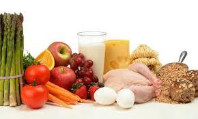 Cómo eliminar grasa corporal