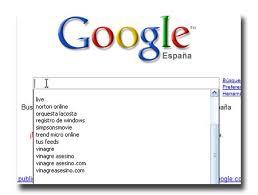 Cómo eliminar historial de Google