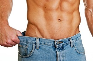 Cómo eliminar la grasa del abdomen