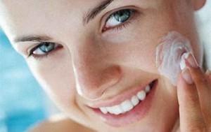 Cómo eliminar manchas en la cara