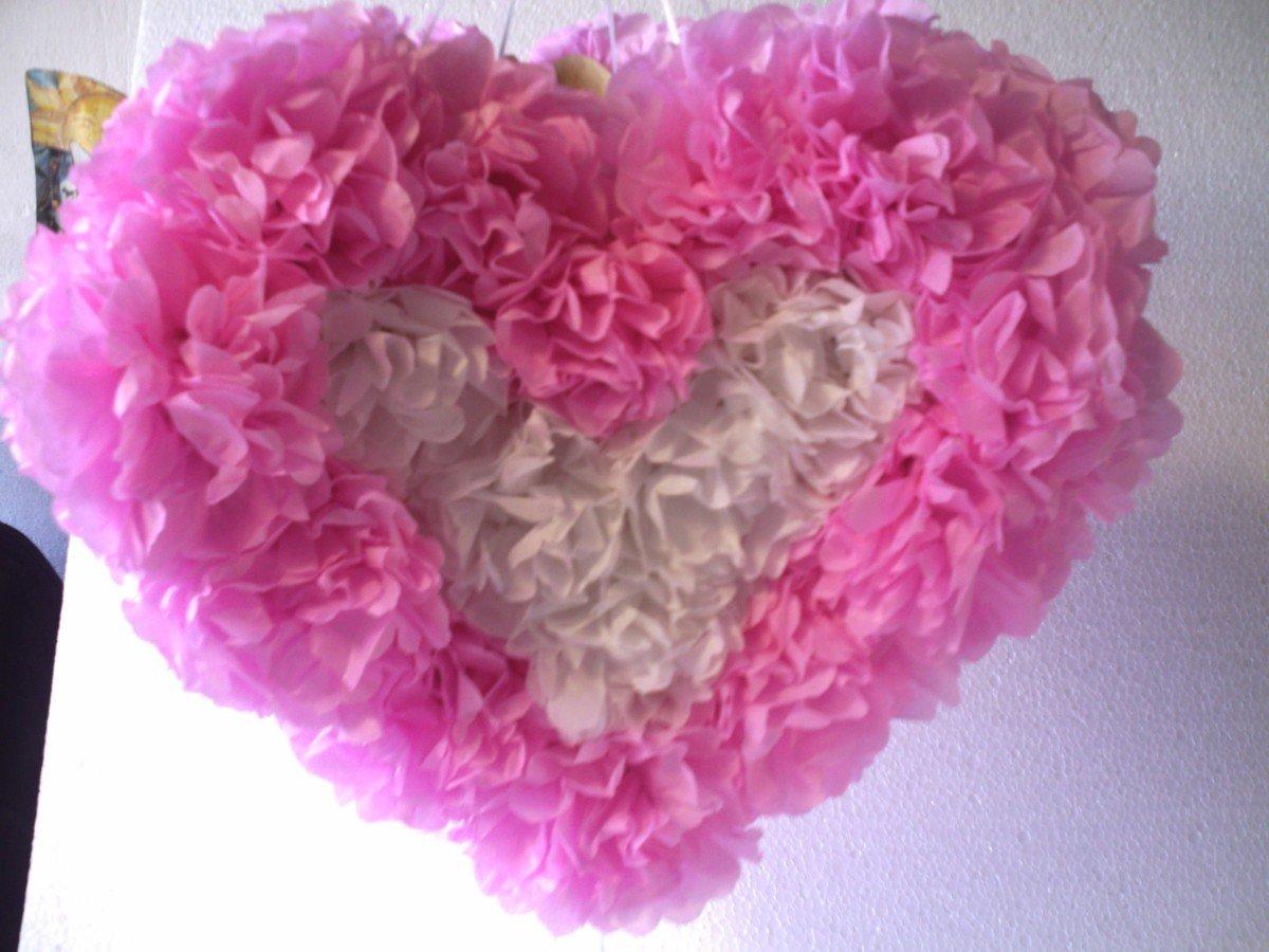 C mo hacer flores de papel ejemplos de - Como hacer rosas de papel ...