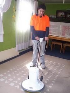 C mo limpiar alfombra ejemplos de - Como limpiar una alfombra en seco ...