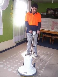 C mo limpiar alfombra ejemplos de - Como lavar alfombras ...