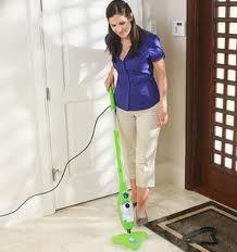 Cómo limpiar alfombra
