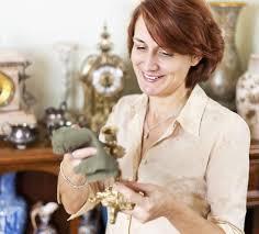 C mo limpiar bronce ejemplos de - Banos de sal y vinagre ...