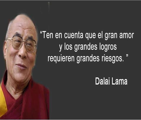 1000+ images about Frases para el alma on Pinterest ...