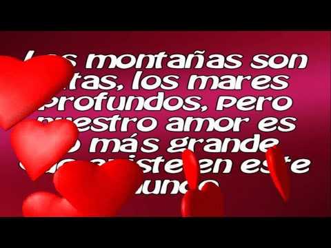 Frases De Amor Cortas Para Enamorar Ejemplos De