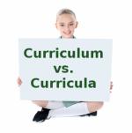 Currículum plural