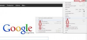 Cómo eliminar babylon de Chrome