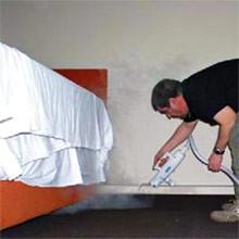 C mo hacer zapatitos tejidos ejemplos de for Como eliminar chinches de cama naturalmente