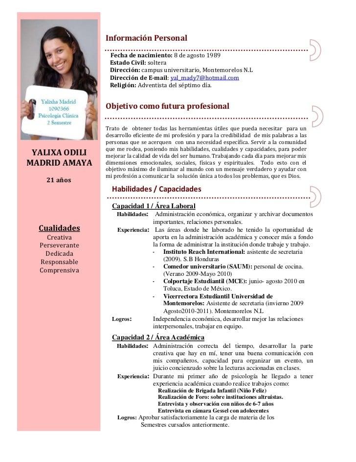 Custom Homework Writing Service || Get Homework Help Online ejemplo ...