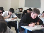 Exámen o examen