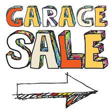 Garage o garaje