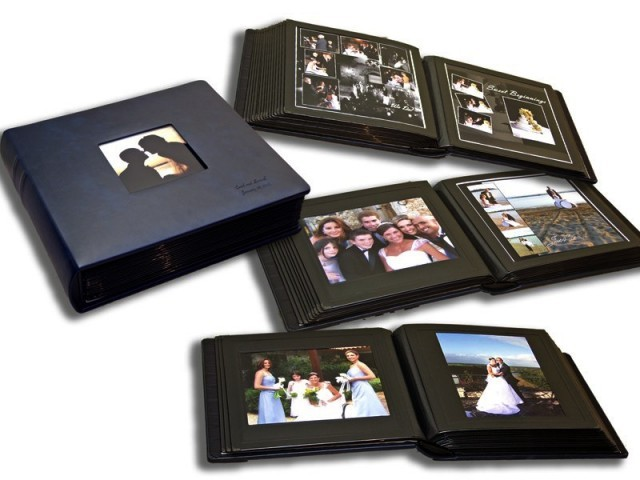 Plural de lbum ejemplos de - Album de fotos ...