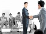 Importancia del currículum vitae en inglés