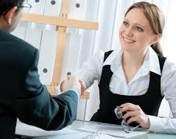 Cómo buscar trabajo