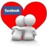 Cómo conquistar a una mujer por facebook