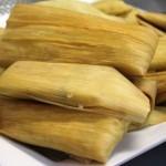 Cómo hacer tamales mexicanos