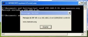 Cómo validar Windows XP