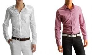 Cómo vestirse bien si eres hombre