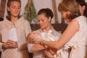 Cómo vestirse para un bautizo