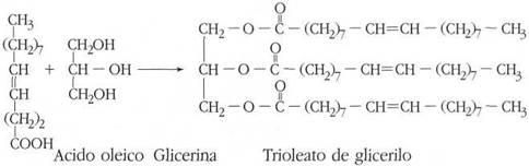 efecto de los esteroides en la piel