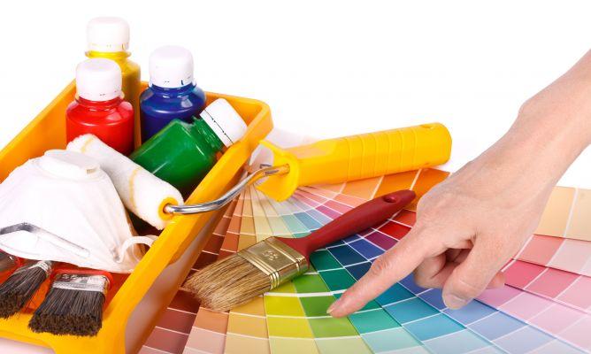 C mo se escribe elegir o elejir ejemplos de for Que color de fachada elegir
