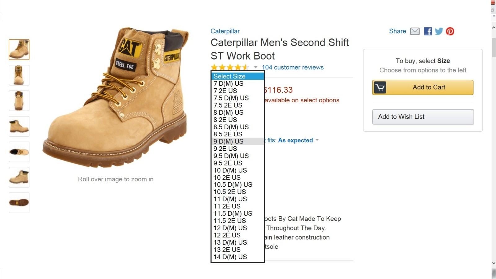 Zapatos Online de Marca - Comprar en Calzados Vesga