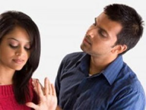 Cómo enamorar a una mujer difícil