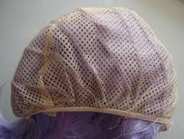 Cómo hacer una peluca de payaso