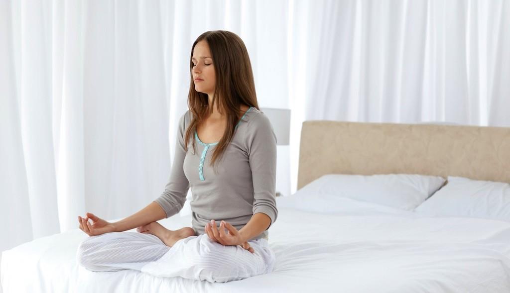 C mo meditar en casa ejemplos de - Meditar en casa ...