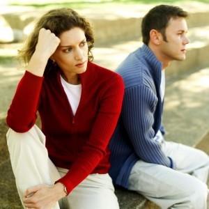 Cómo olvidar una infidelidad