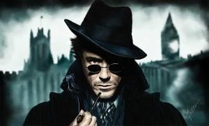 Cómo pensar como Sherlock Holmes