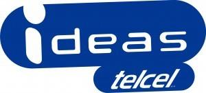Ideas Telcel