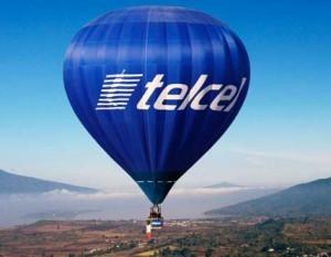 Telcel-5