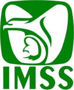 imss4