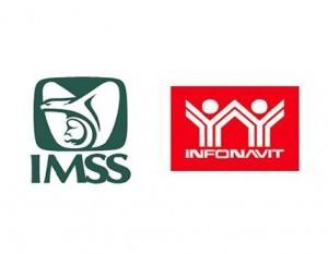 imsss-infonavit-ttt