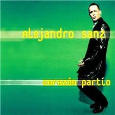 15 canciones de desamor en español