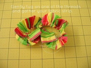 Ruffled-Fabric-Flower-Pin-4a