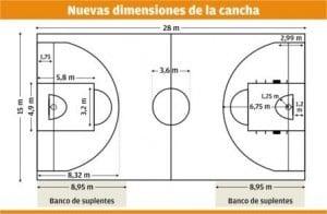 cancha1