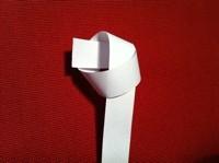 origamiway.com star02