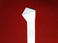 origamiway.com star04-2