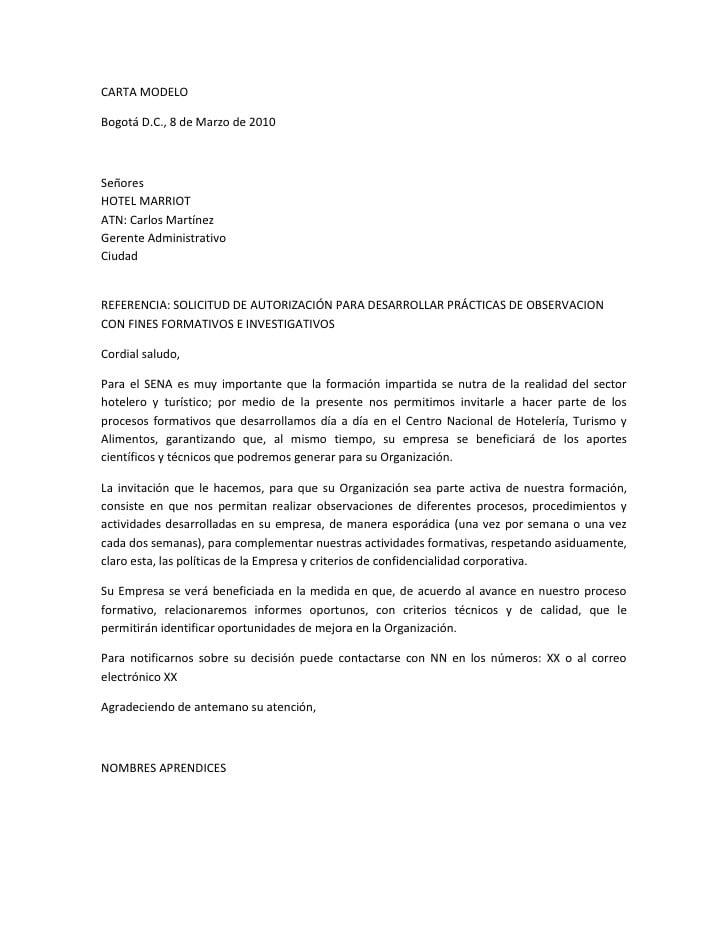 Carta Motivacional Trabalhos Acadêmicos December 2019 Ajuda