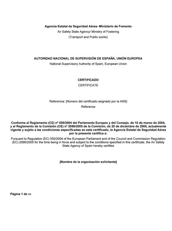 Carta laboral por prestación de servicios